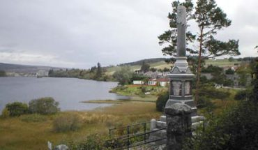 Lairg sunny weather- What to See and Do in Lairg, Sutherland