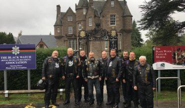 The Grand Lodge of Scotland Museum
