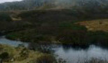 skerray river